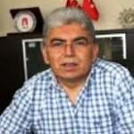 Nuri Yilmaz